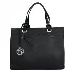 Dámská kabelka Beneton Adel - černá