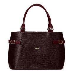 Pánská taška přes rameno Calvin Klein Martin -  černá