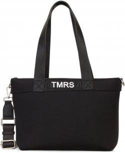 Dámská kabelka Tamaris Almira - černá