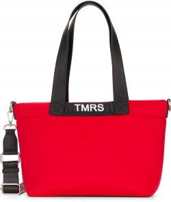 Dámská kabelka Tamaris Almira - červená