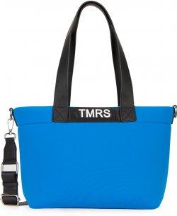 Dámská kabelka Tamaris Almira - modrá