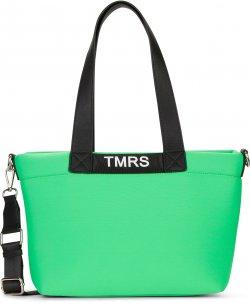 Dámská kabelka Tamaris Almira - zelená