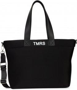 Dámská kabelka Tamaris Elmira - černá