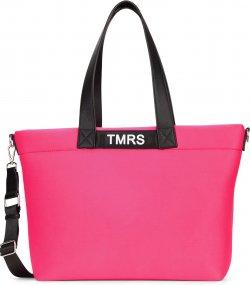 Dámská kabelka Tamaris Elmira - růžová