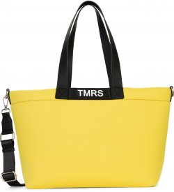 Dámská kabelka Tamaris Elmira - žlutá