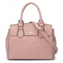 Dámská kabelka Tamaris Marion - růžová