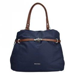 Dámská kabelka Waipuna Mia - modrá