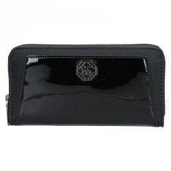 Dámská peněženka Marina Galanti Ela - černá