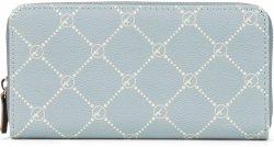 Dámská peněženka Tamaris Anastasia - světle modrá