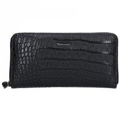 Dámská peněženka Tamaris Gladys - černá