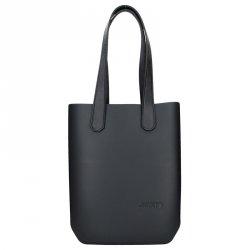 Dámská trendy kabelka Ju'sto J-High - černá