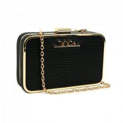 Pánská kožená peněženka Calvin Klein Oliver - modrá