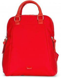Dámský batoh Tamaris Anna - červená