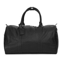 Dámská kabelka Calvin Klein Livien - černá