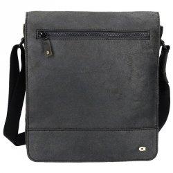 Pánská taška Daag RUN 6 - černá