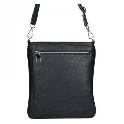 Cestovní kufr Enrico Benetti 18012 - black