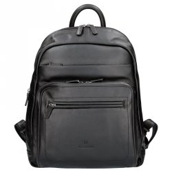 Trendy batoh Sammao  Dominika