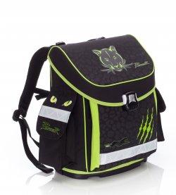 f81628dfc1 Karton P+P Školní batoh Premium Flexi Panther