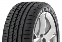 GOODYEAR Eagle F1 Asymmetric 2 SUV XL MGT FP 265/45 R20 108Y