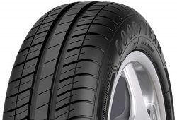 GOODYEAR EfficientGrip Compact OT 175/65 R14 82T