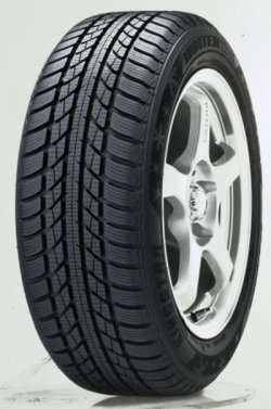 KINGSTAR SW40 XL 205/55 R16 94T