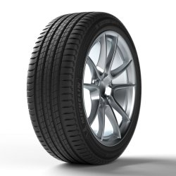 MICHELIN Latitude Sport 3 XL 255/40 R21 102Y